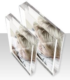 acrylic-magblocks