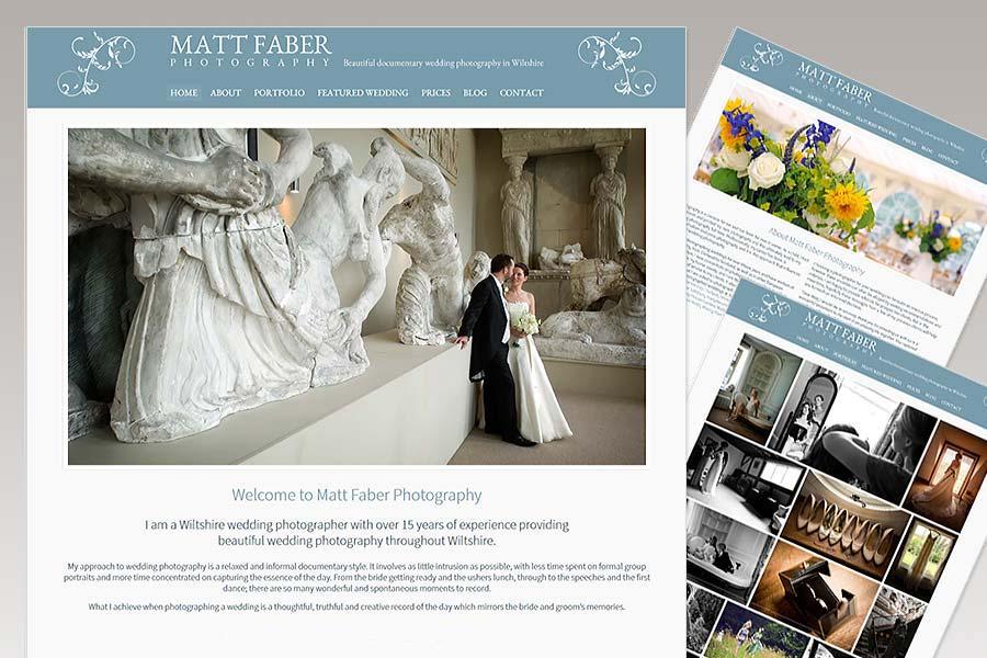 Matt Faber Photography