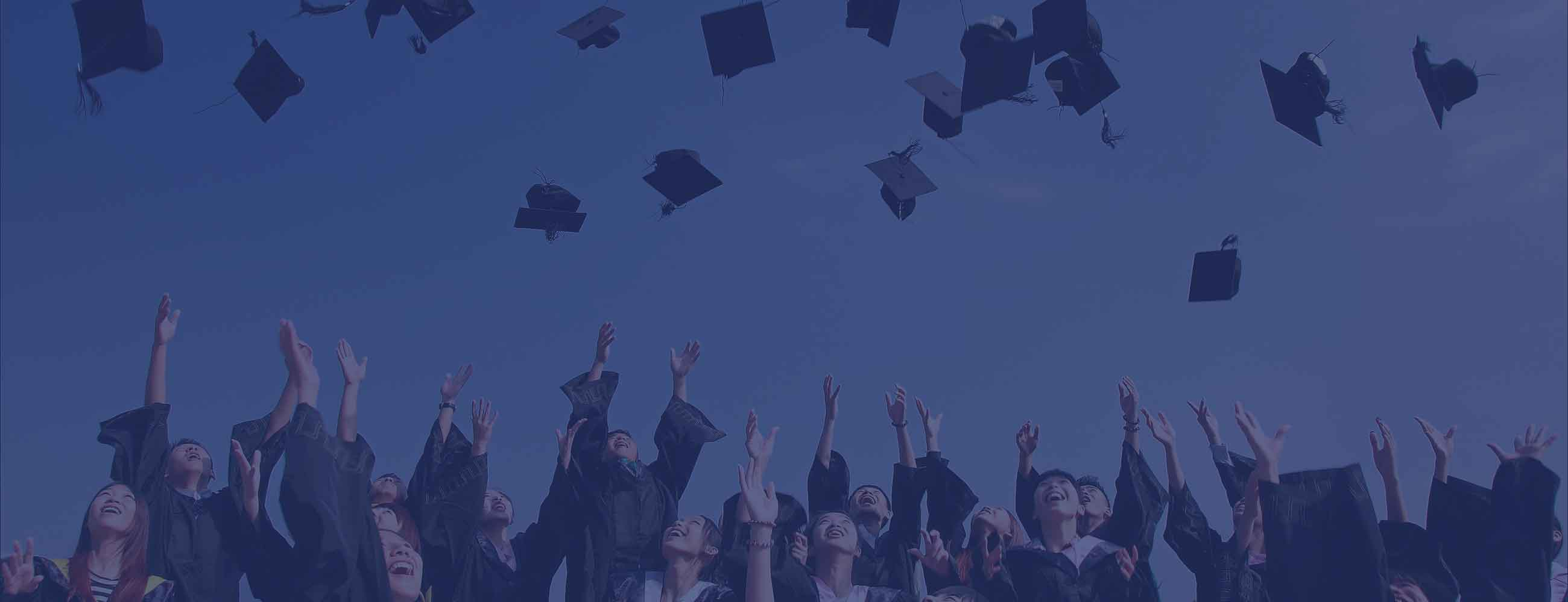 School and Graduation Image Sales