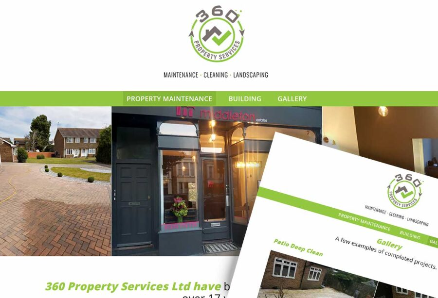 360 Property Services